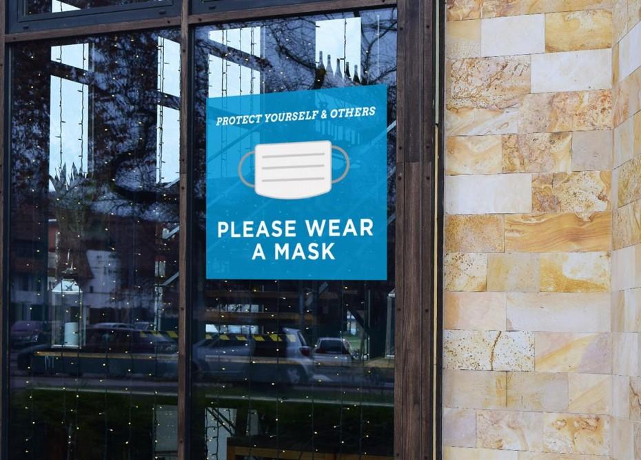 Προειδοποίηση CDC: Μεταδοτική όσο και η ανεμοβλογιά η «Δέλτα»