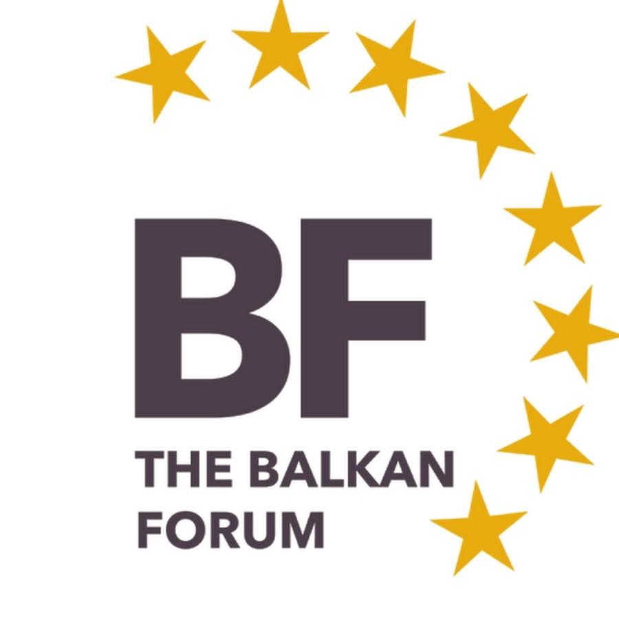 Στις 24 και 25 Σεπτεμβρίου το 3ο Balkan Forum στη Θεσσαλονίκη