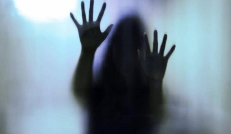 Βρετανία: Νέα στρατηγική κατά της παρενόχλησης και της βίας σε βάρος των γυναικών