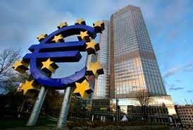 Tις αποφάσεις της ΕΚΤ «αποκρυπτογραφεί»η αγορά ομολόγων