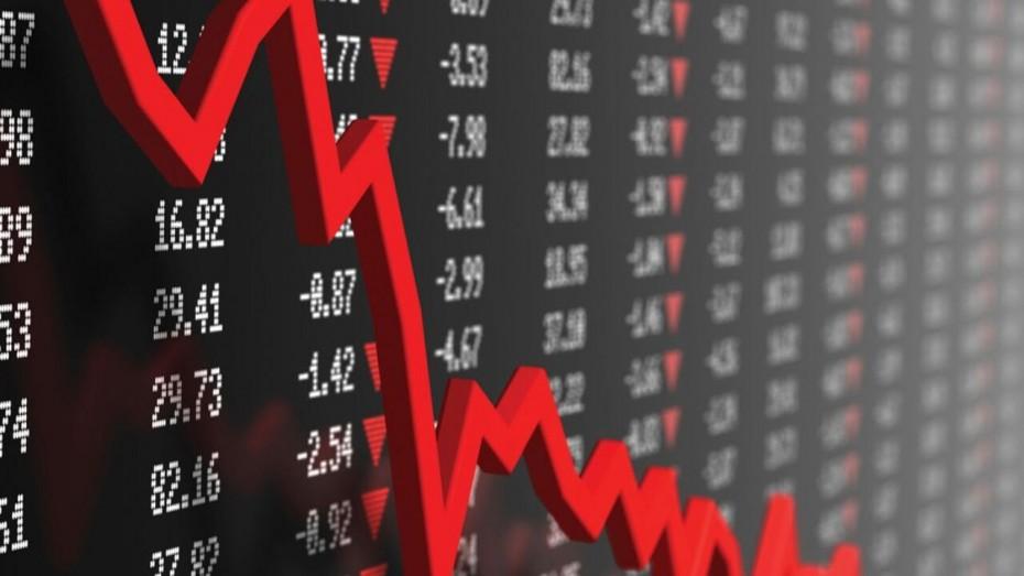Με πτώση το ξεκίνημα των συναλλαγών στην Ευρώπη