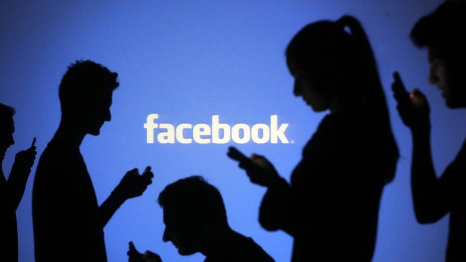 Το Facebook έκλεισε λογαριασμούς που υποστηρίζει ότι ανήκαν σε Ιρανούς χάκερ