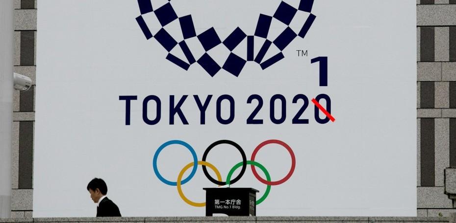 «Παράθυρο» σε ακύρωση των Ολυμπιακών Αγώνων