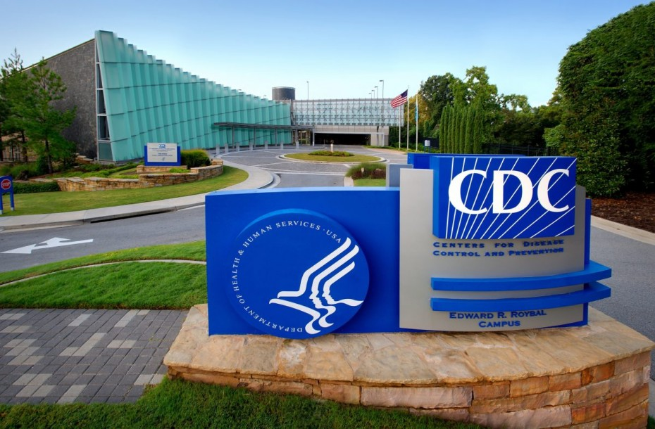 Νέα οδηγία CDC: Στη λίστα με τις χώρες προς αποφυγή λόγω Covid η Ελλάδα