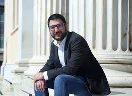 Ν. Ηλιόπουλος: «Μεγάλη νίκη για εργαζόμενους και κοινωνία η δικαίωση των διανομέων»