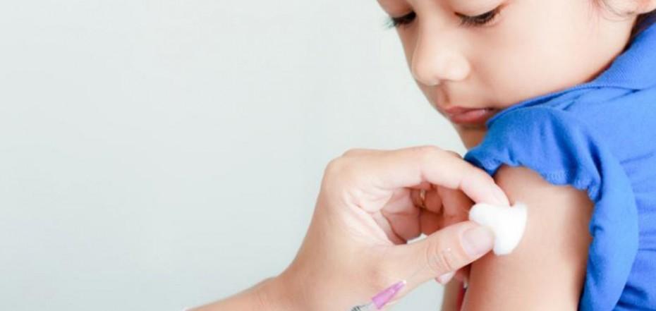 Pfizer - BioNTech: Ασφαλές το εμβόλιο για τα παιδιά 5-11