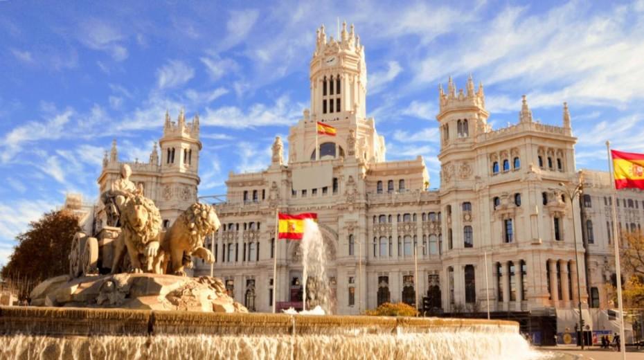 Ισπανία: Σειρά μέτρων για την αντιμετώπιση της αύξησης της τιμής του ηλεκτρικού ενέκρινε το υπουργικό συμβούλιο
