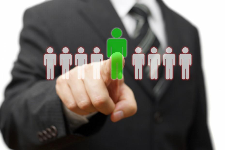 Manpower: Αδυνατούν να βρουν υπαλλήλους 3 στους 4 εργοδότες στην Ελλάδα