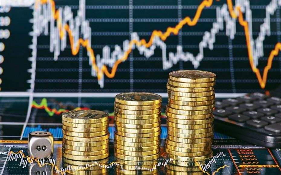 Ανοδικά οι τιμές στην αγορά ομολόγων με «άρωμα» ΕΚΤ