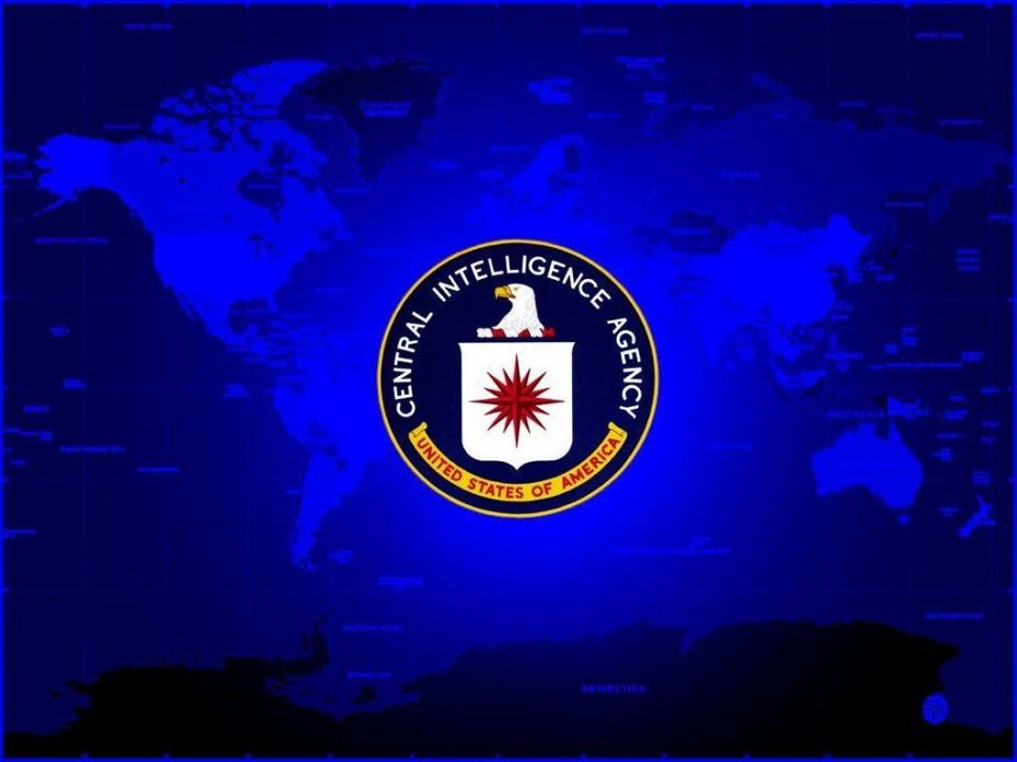 Με συμπτώματα συνδρόμου της Αβάνας αξιωματούχος της CIA μετά από ταξίδι στην Ινδία