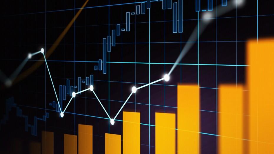 Η αγορά βρίσκει «ενέργεια»!