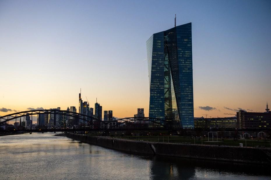 «Σταυρόλεξο» για δυνατούς λύτες η απόφαση της ΕΚΤ για το PEPP