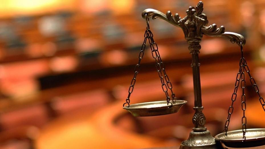 Στην Εισαγγελία Πρωτοδικών οι πρώτοι φάκελοι με τις αναρτήσεις αρνητών