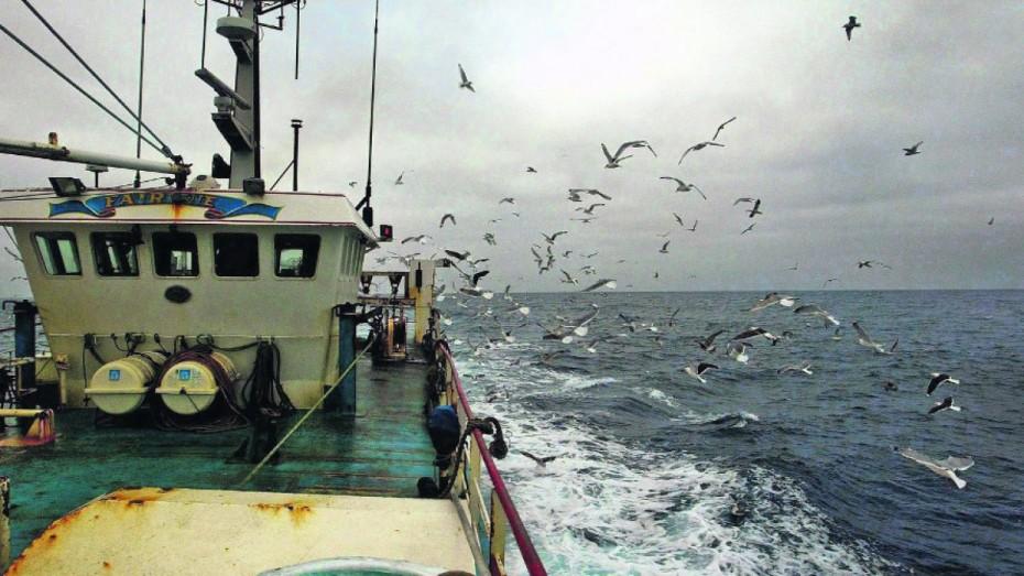 ΥΠΕΞ: Διάβημα στην Άγκυρα για παράνομη αλιεία εντός των ελληνικών χωρικών υδάτων