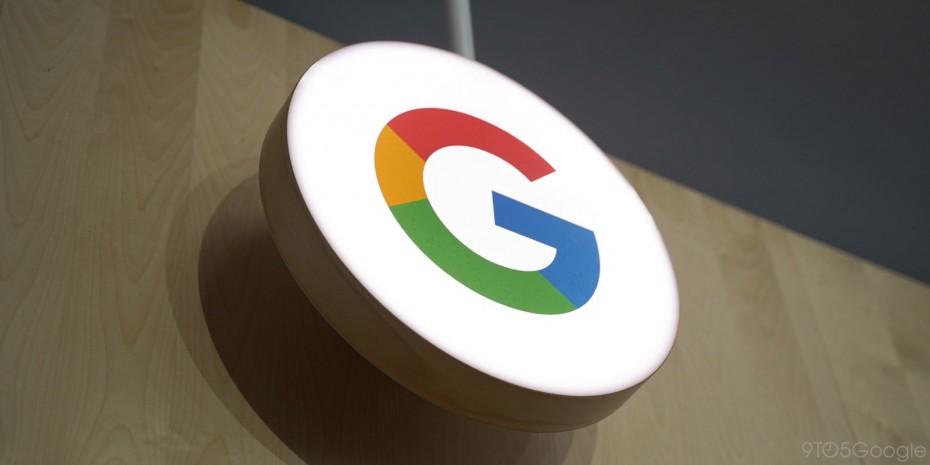 Νέα «καμπάνα» 176 εκατ. δολαρίων στη Google από τη Νότια Κορέα
