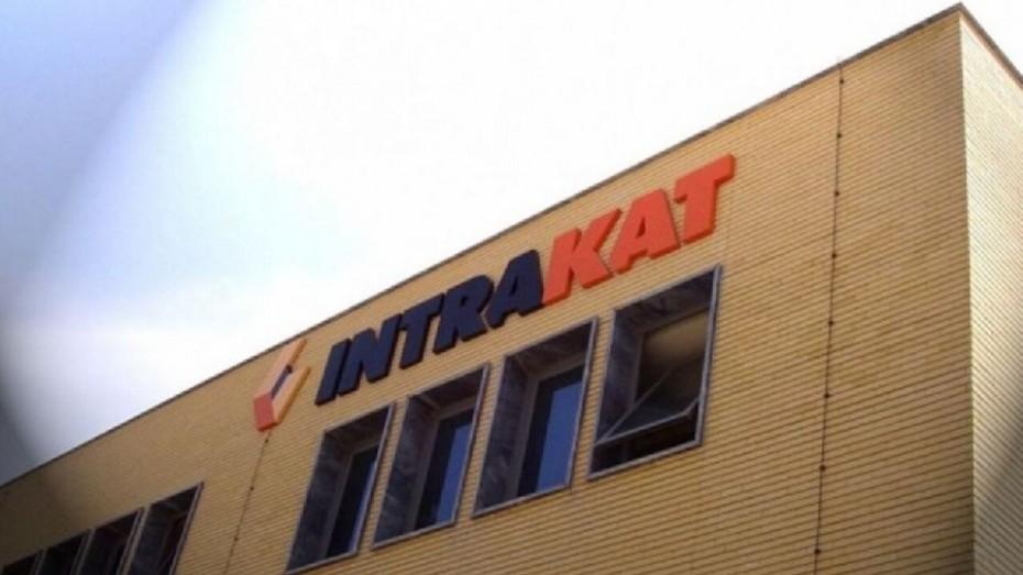Intrakat: Σύμβαση ύψους 24,4 εκατ. ευρώ για το αποχετευτικό Αιγιαλείας
