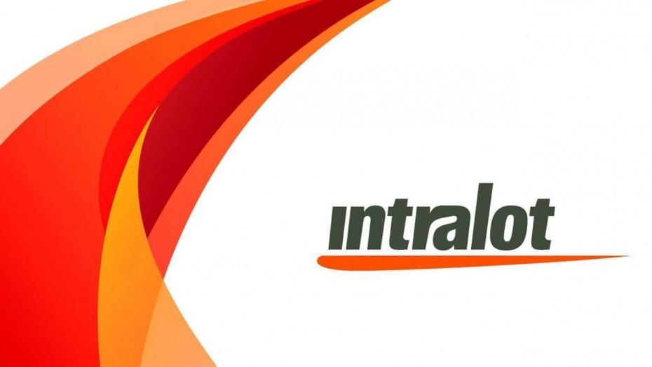 Intralot: Αύξηση εσόδων 34,4% το πρώτο εξάμηνο του 2021