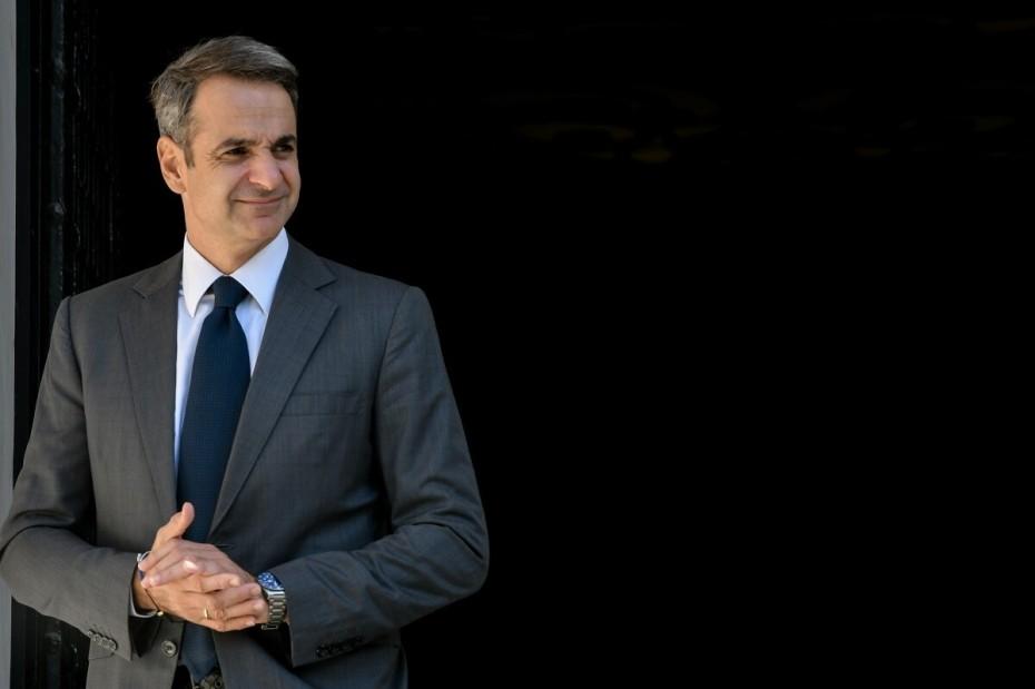 Στη Ν. Υόρκη ο πρωθυπουργός: Εκτός ατζέντας τετ-α-τετ με Ερντογάν, εντός συμμαχίες, επενδύσεις κι Ομογένεια