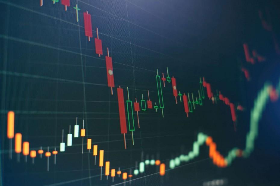 Πτωτικά και σε στενό εύρος διακύμανσης η αγορά