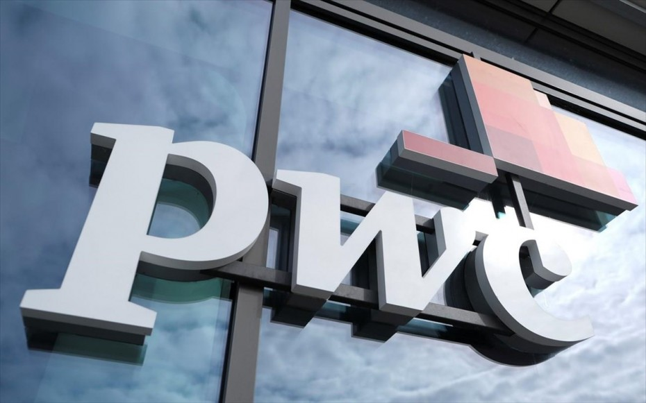 Συμβολή της PwC Ελλάδας στην ανάπτυξη του ελληνικού οικοσυστήματος καινοτομίας