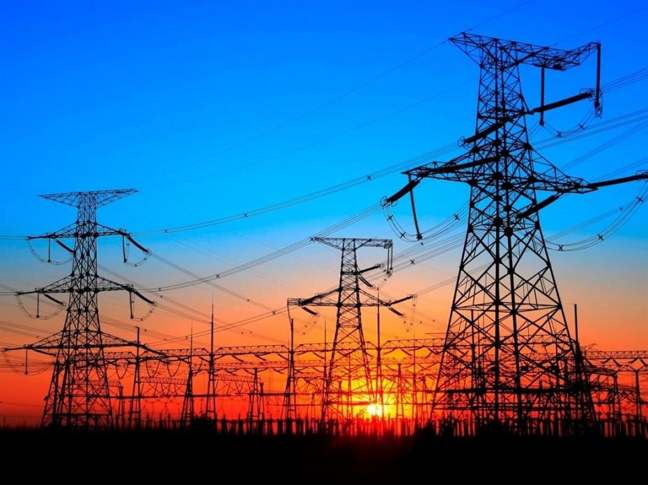 Επιδότηση ρεύματος και τον Σεπτέμβριο