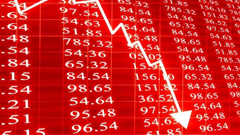 Ευρωαγορές: Με το αριστερό η έναρξη της εβδομάδας - «Βουτιά» πάνω από 1%