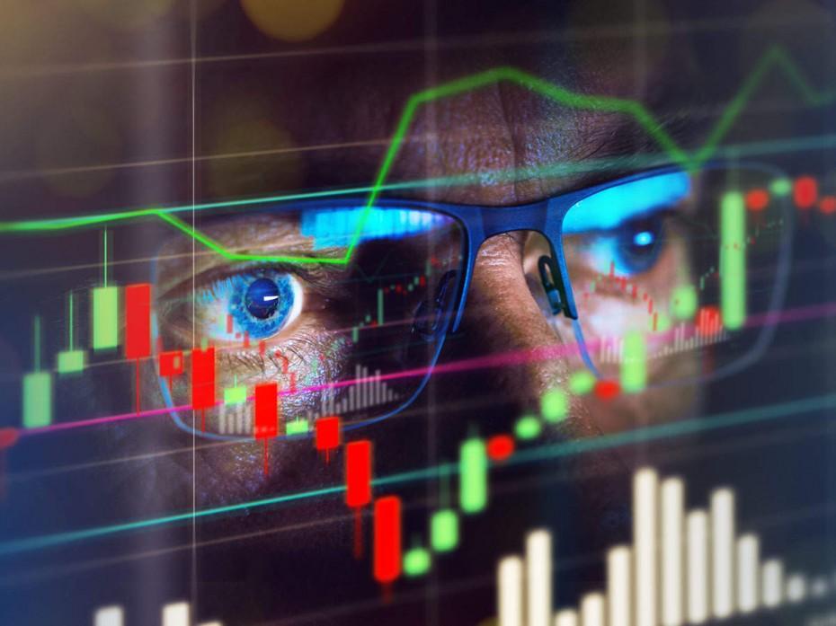 Στις επάλξεις οι ευρωαγορές μετά το sell-off
