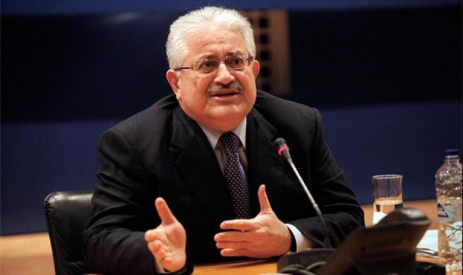Κ. Τζαβάρας: Εάν η ΝΔ θέλει να αλλάξει ιδεολογική φυσιογνωμία, θα πρέπει να εγκριθεί από το λαό
