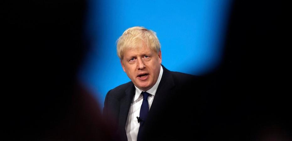 Βρετανία-Ανασχηματισμός: Ποιους υπουργούς «έφαγε» και ποιους δεν κούνησε ο Τζόνσον