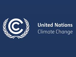 «Συναγερμός» ΟΗΕ για κλιματική κρίση: «Να βάλουμε τέλος στον πόλεμο εναντίον του πλανήτη μας»