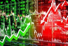 «Διόρθωσε» η αγορά, αλλά παρέμεινε πάνω από το 900άρι