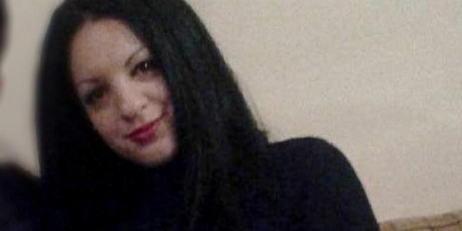 Δολοφονία Δώρας Ζέμπερη: Αναβλήθηκε για τις 6 Ιουνίου η δίκη σε δεύτερο βαθμό