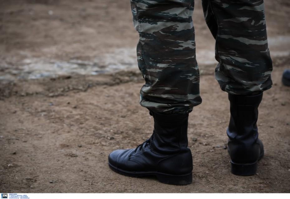 Ν. Χαρδαλιάς: Σε απόλυτη ετοιμότητα συνδρομής οι Ένοπλες Δυνάμεις για την κακοκαιρία
