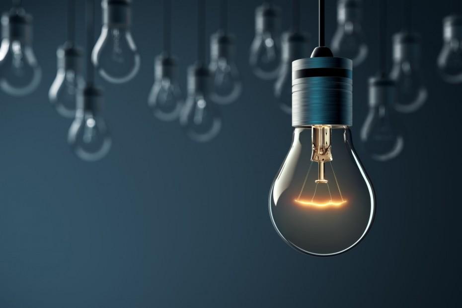 Περαιτέρω μέτρα για μικρές επιχειρήσεις κι ευάλωτα νοικοκυριά ενάντια στην ενεργειακή ακρίβεια