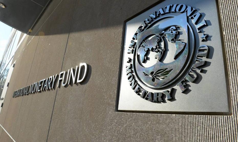 ΔΝΤ - G20: Δέσμευση για αντιμετώπιση του παγκόσμιου προβλήματος έλλειψης προϊόντων