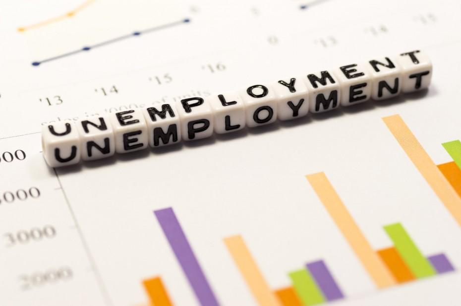 ΕΛΣΤΑΤ: Μείωση του ποσοστού ανεργίας στο 13,9% τον Αύγουστο