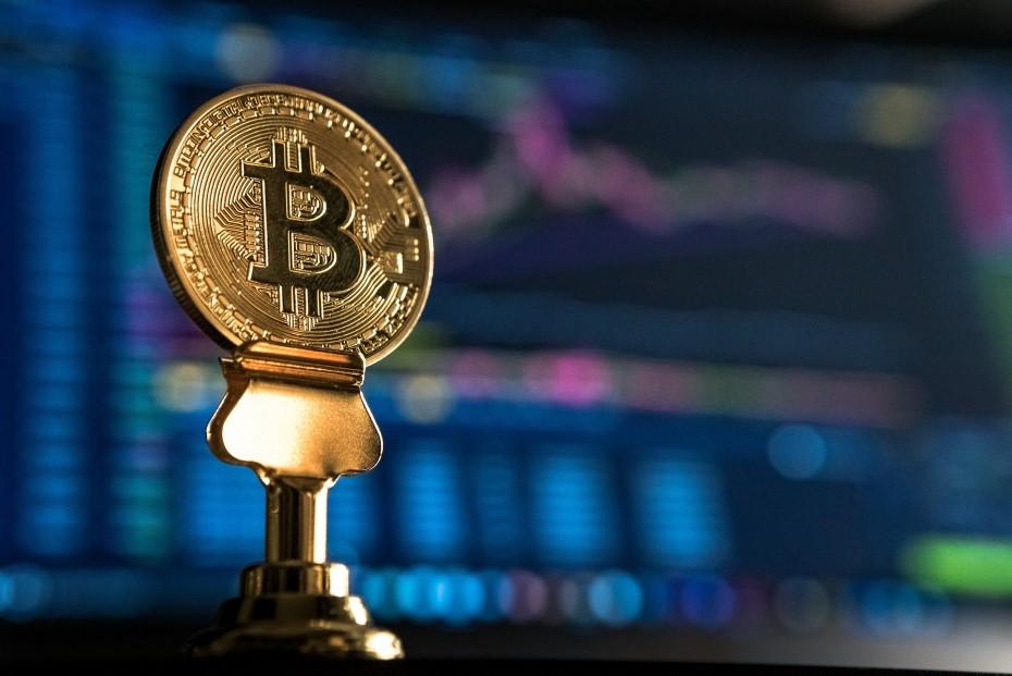Ράλι δια χειρός ΗΠΑ για το bitcoin