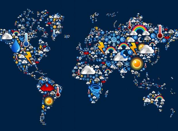 Διεθνής Ημέρα Μείωσης Κινδύνου Καταστροφών: Δράσεις για την αντιμετώπιση της κλιματικής κρίσης