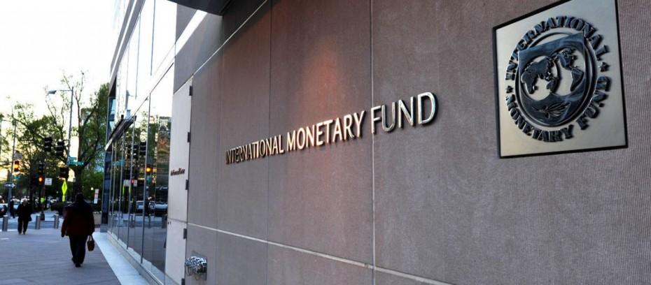 ΔΝΤ: Σε «τροχιά» πλεονασμάτων από το 2023 η Ελλάδα