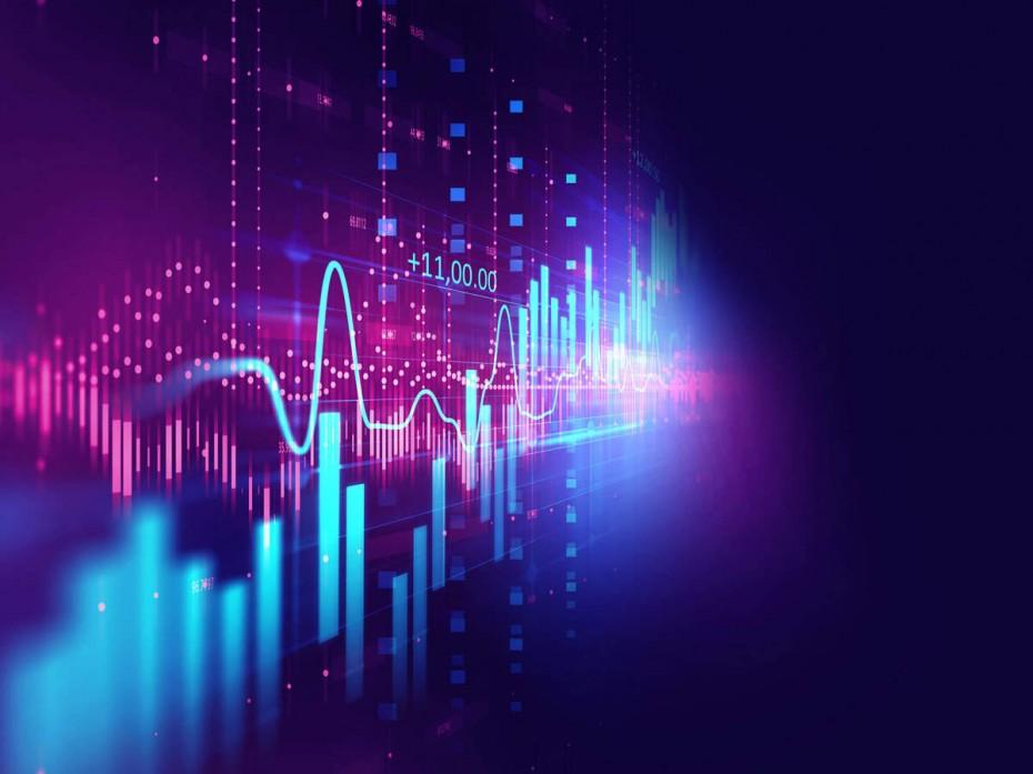 «Κύμα» αβεβαιότητας πλήττει την αγορά
