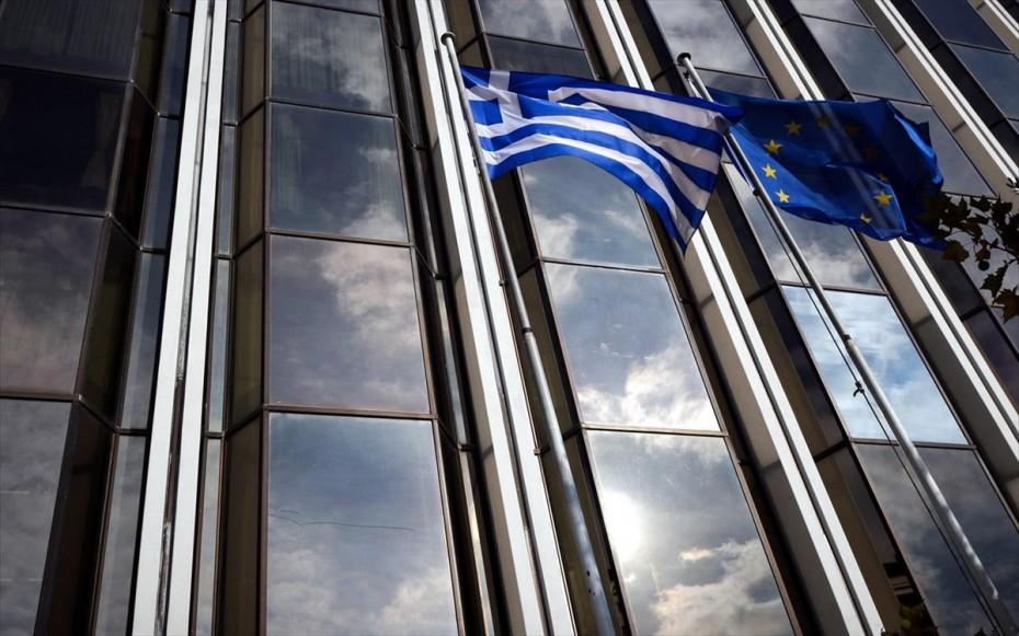 Νέα αναβάθμιση της Ελλάδας μέσα στο 2022 «βλέπει» η ABN Amro