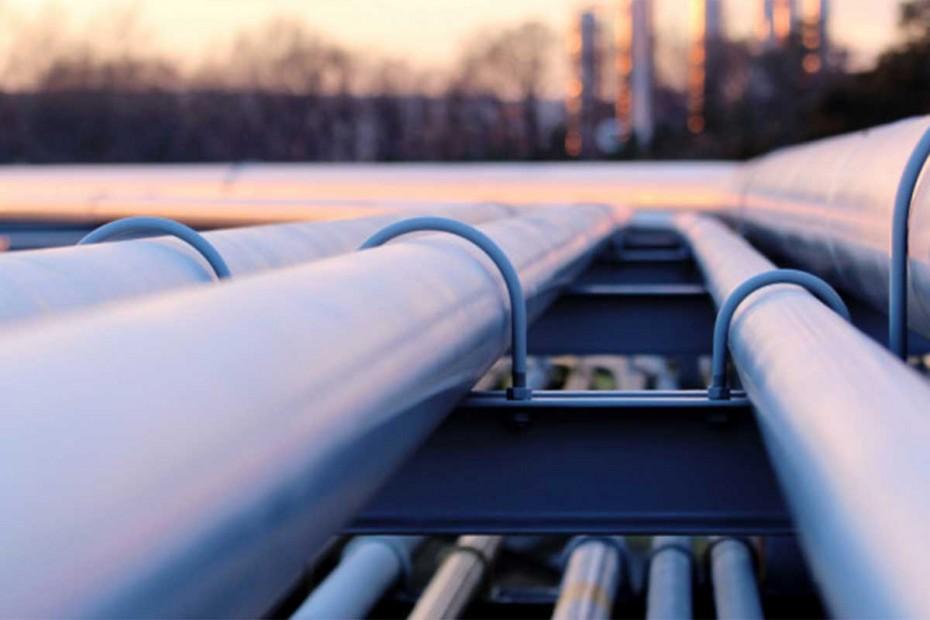 Έκπτωση 15% για τους οικιακούς καταναλωτές ανακοίνωσε η Φυσικό Αέριο