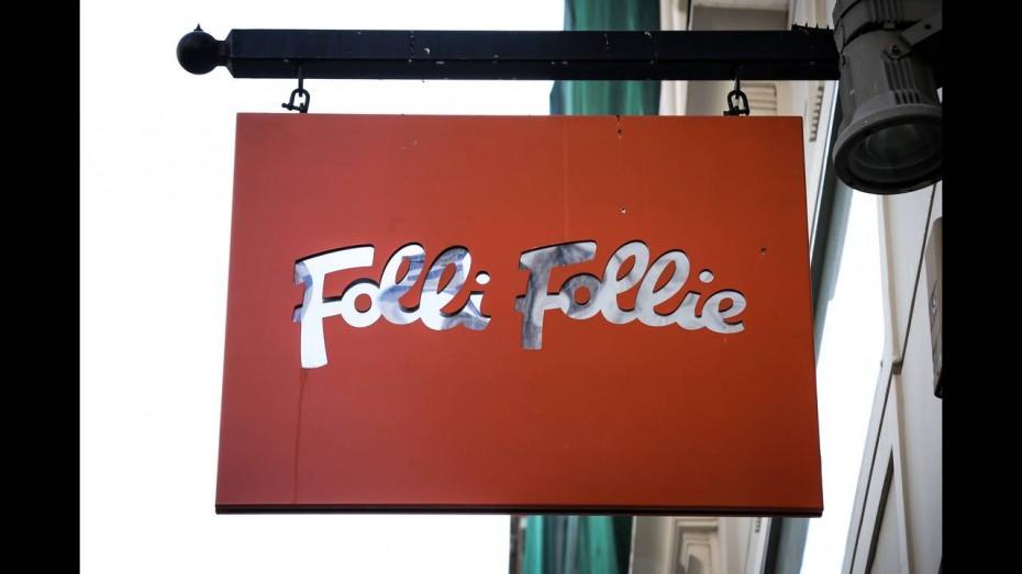 Folli Follie: Στις 4/11 η ΓΣ για τη συμφωνία εξυγίανσης
