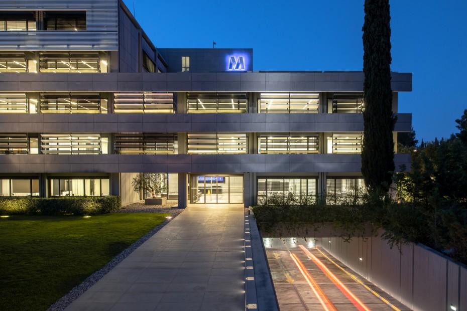Η MYTILINEOS διασφάλισε φωτοβολταϊκό έργο 52,8MW στην ιταλική δημοπρασία ΑΠΕ