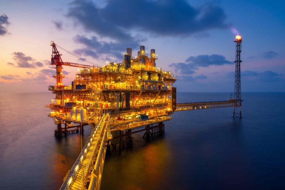 Ρεκόρ στο ρεκόρ για τις τιμές πετρελαίου
