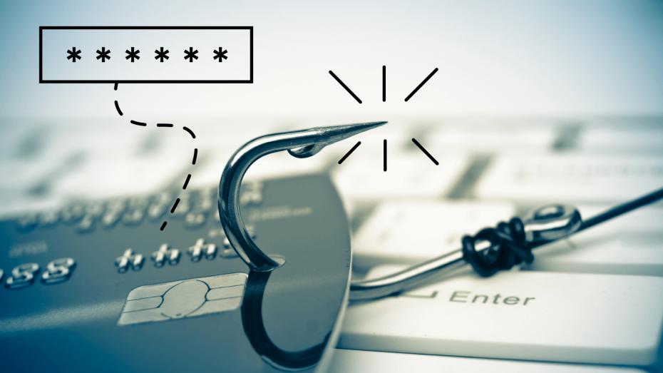 Τ. Θεοδωρικάκος: Κοινή δράση για τις ηλεκτρονικές απάτες - «Συναγερμός» στην ΕΛΑΣ