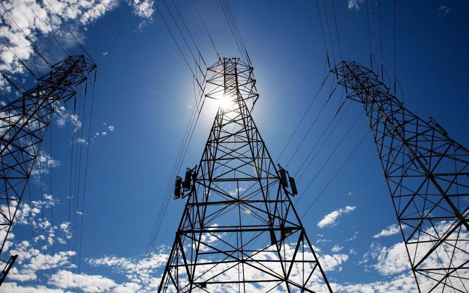 Ηλεκτρική ενέργεια: Μέτρα τώρα και νέο μοντέλο λειτουργίας ζητούν παράγοντες της αγοράς