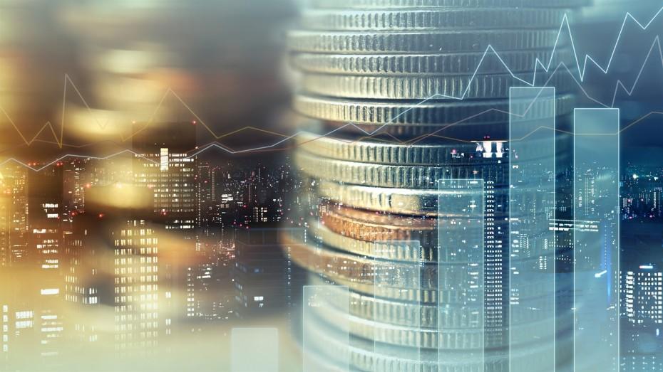 ING: Ψηλότερα ο πήχης της ανάπτυξης, τι «βλέπει» για πληθωρισμό