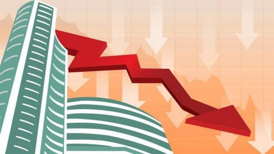 «Διορθώνει» η αγορά μετά το «κύμα» μεταβλητότητας