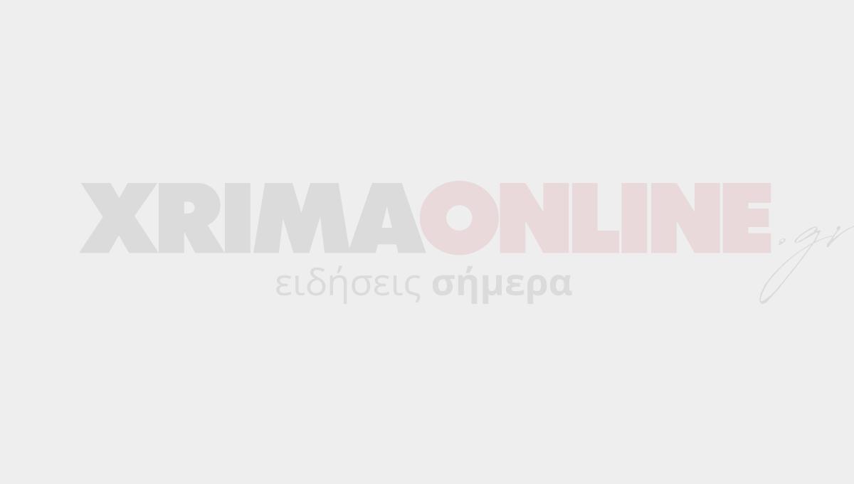 «Έρχεται» τροπολογία για έκτακτη επιχορήγηση του ΕΟΠΥΥ λόγω πανδημίας